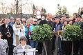 Eröffnung der Nordspange in Kempten 06112015 (Foto Hilarmont) (12).JPG