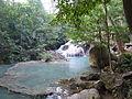 Erawan Waterfall Level 2 P1110144.JPG
