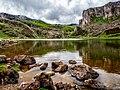 Ercina Lake Asturias Spain (258455753).jpeg