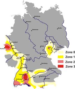Erdbebenzonen.png