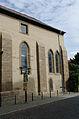 Erfurt, Andreaskirche-004.jpg