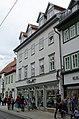 Erfurt, Schlösserstraße 31-001.jpg