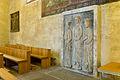 Erfurter Dom, Domplatz und Details vom Dom (40).jpg