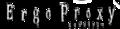 Ergo-Proxy-Logo.png