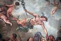 Erhebung des Großen Kurfürsten in den Olymp (van Loo) - Merkur.jpg