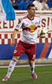Eric Stevenson New York Red Bulls vs CD FAS.jpg