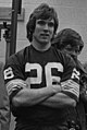 Eric Torkelson with the Packers (cropped).jpg