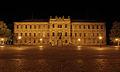 Erlangen Schlossplatz 001.jpg