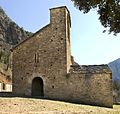 Ermita de la Feixa.jpg