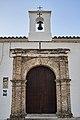 Ermita en Villaluenga del Rosario JAB7568.jpg