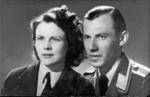 Erna Gräber (*1914) am Tag ihrer Trauung, den 24.04.1944.png