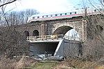Erneuerung Viadukt Gaberndorf - panoramio.jpg