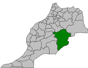 Errachidia in Morocco.png