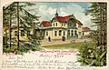 Erwin Spindler Ansichtskarte Carolagrün-Kurhaus.jpg