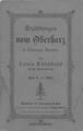 Erzählungen vom Oberharz in Oberharzer Mundart von Louis Kühnhold – Heft 6.pdf