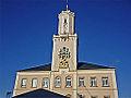 Erzgeb-Schneeberg-Rathaus1.jpg