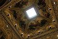 Escalera Opéra Garnier 03.JPG