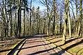 Esch-Alzette, Parc municipal Gaalgebierg (3).jpg