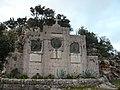 Escorca, Balearic Islands, Spain - panoramio.jpg