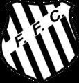 Escudo-Figueirense-5.png