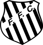 Figueirense FC