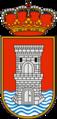 Escudo Noble Villa Torrelaguna (Madrid).png