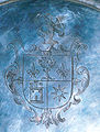Escudo de los Forcada de Ayerbe.jpg