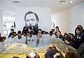 Escuelas de todo el pais visitan el Museo Malvinas (20328442191).jpg