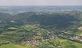 Eslohe-Wenholthausen Sauerland Ost 867 pk.jpg