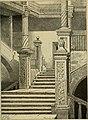 España, sus monumentos y artes, su naturaleza e historia (1884) (14594950799).jpg
