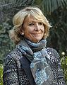 Esperanza Aguirre 2015b (cropped).jpg