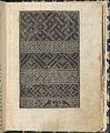 Essempio di recammi, page 2 (recto) MET DP364566.jpg