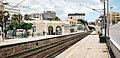 Estação Ferroviária do Estoril. 06-18.jpg