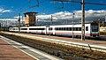 Estación de Reus (46055267005).jpg