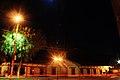 Estación de ferrocarriles,noche.jpg