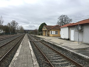 Estación do Oural.jpg