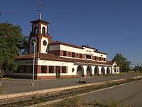 Estacion Caminreal - Roberto Abizanda.jpg