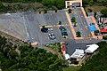 Estacionamiento Grutas de Bustamante - panoramio.jpg