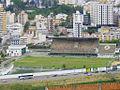 Estadio Jose Procopio Teixeira.jpg