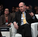 Ethan A. Nadelmann - World Economic Forum on Latin America.jpg