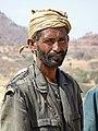 Ethiopie-Battage du teff (9).jpg