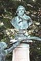 Eugene Delacroix - Jardin du Luxembourg.jpg