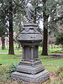 Eugene Pioneer Cemetery, Oregon (2014) - 07.JPG