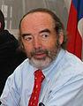 Eugenio Bauer.jpg