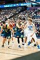 EuroBasket 2017 Finland vs Slovenia 64.jpg