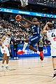 EuroBasket 2017 France vs Finland 09.jpg