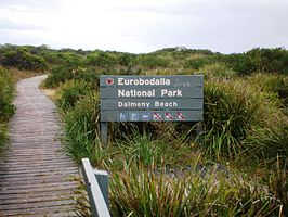 Eurobodalla National Park.JPG