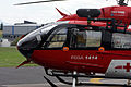 Eurocopter EC 145 mp3h1501.jpg