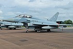 Eurofighter EF2000(T) '30+05' (35458240830).jpg