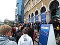 Eurogamer Expo 2009.jpg
